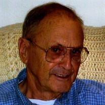 Charles Edward Randolph Jr
