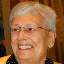 Michele S. Devendorf