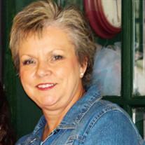 Sylvia Kelley Jenkins