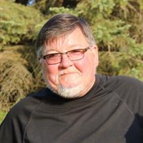 Dale M. Sweeney