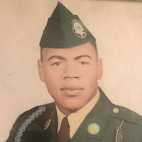 Leamon Marvin Clayton Jr.