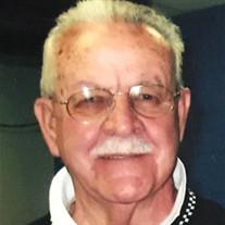 Mr. Richard D. Alberti