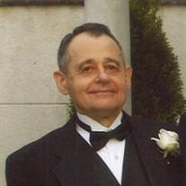 Heinz Lieder