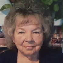 Mrs. Eva L. Burchett