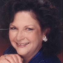 Judith Dickson