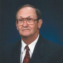 Robert L. Veach