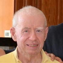 Mr. Allen W. Lord