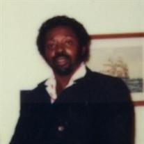 Bobby Ray Crayton