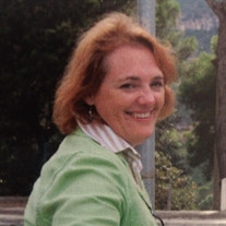 Carolyn Teare-Richardson