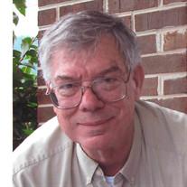 Charles A. Brown Jr.