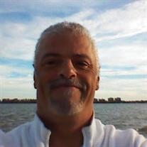 Dennis P. Cobb