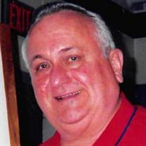 Gene R. Jelinek