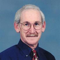 Jerry C. Tooke