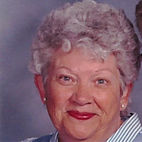 Patty H. Solomon
