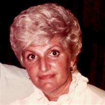 Loretta B. Matty