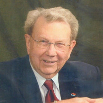 Dr. Donald  Dwight Hook