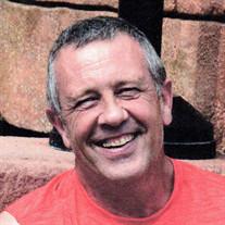Randy L. Brabant