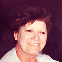 Shirley  Louise Richard Groue