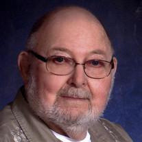 Eugene R. Bollinger