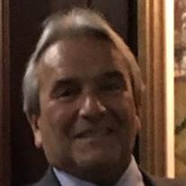 THOMAS  H. CATANZARO