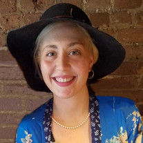 Emma Studnick