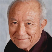 Jimmie Masakazu Taguchi