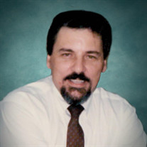 Frank L. DiPalma