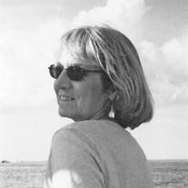Anna S. Richards
