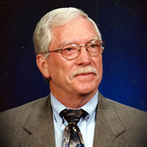Joe  Dale Ellis