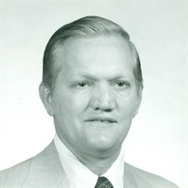 Robert H. Gaskill