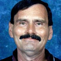 Jim D. Hayes