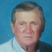 Ray Gene Holloway