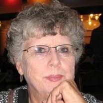 Helen A. Roberson