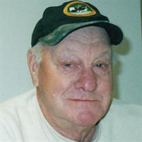 James E. Schrader Sr.