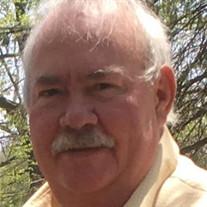 Dennis A. Litwiller