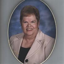 Mary  Faith  Weber