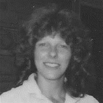 "Susan L. ""Sue"" Gardner"