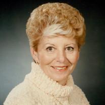 Noleen Jacobs
