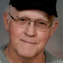 Jack A.  Gilman