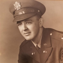 Richard L. Shockley Sr.