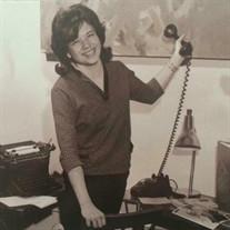 Diane C. Roza