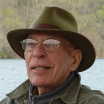 Alan Robert Kovatch