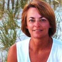 Rhonda Barker Flaherty