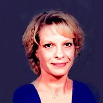 Kimberley  R.  Murray