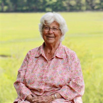 Frances  M.  Maye