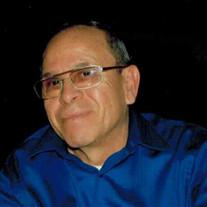 Abel  Silva
