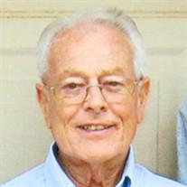 "James Robert ""Bob"" Brizendine"