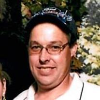 Robert W. Herman