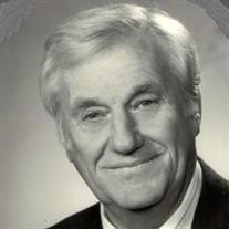 Bryce Bradley (Buffalo)