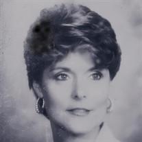 Ms. JUDA CAROL BODIFORD SANDS